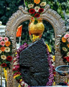 Lord Durga, Lord Shiva, Sai Baba Wallpapers, Cute Wallpapers, Shani Shingnapur, Shivaji Maharaj Hd Wallpaper, Shiva Photos, Kali Mata, Swami Samarth