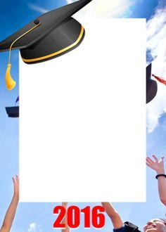 Mezuniyet Kepi Fotoğraf Çektirme Çerçevesi kişiselleştirilebilir