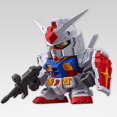 76 Best Gundam Figures and Gundam Toys images in 2017