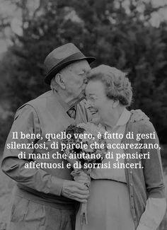 Cogito Ergo Sum, Italian Quotes, Call To Action, Ex Libris, Some Words, Carpe Diem, Love Of My Life, True Love, Einstein