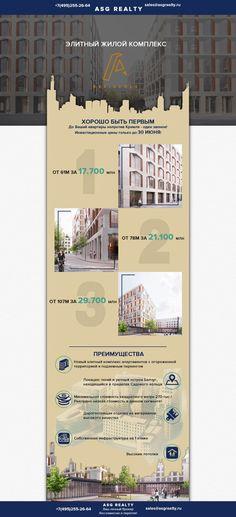 Ознакомьтесь с моим проектом @Behance: «Реклама нового элитного жилого комплекса в Москве» https://www.behance.net/gallery/55283979/reklama-novogo-elitnogo-zhilogo-kompleksa-v-moskve