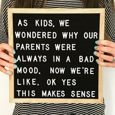 43 Ideas Funny Girl Quotes Life Humor For 2019 Silly Quotes, Funny Quotes For Kids, Funny Girl Quotes, Super Funny Quotes, Funny Quotes About Life, Funny Life, Hilarious Quotes, Mom Funny, Funny Stuff