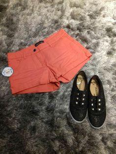 Viste cómoda con las prendas de #Cynnamonbutik