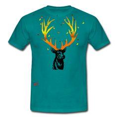 Designer, Polo Shirt, Polo Ralph Lauren, Mens Tops, Fashion, Textiles, Luxury, Gowns, Art