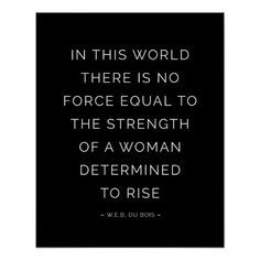 Images with Quotes - Quotes About Strength Posters