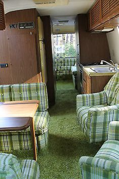 Toyota Trucks For Sale Near Me >> 1976 Gmc Palm Beach for sale in Princeton, Massachusetts, Usa - Used RVs For Sale | Gmc ...