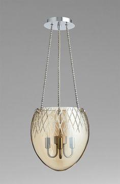 Cyan Design unique decorative objects and accessories for vibrant interior design.  $675?