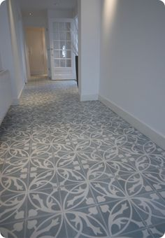 Classic tiles