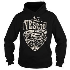 [New tshirt name printing] Its a VESCIO Thing Dragon  Last Name Surname T-Shirt  Discount 5%  Its a VESCIO Thing. You Wouldnt Understand (Dragon). VESCIO Last Name Surname T-Shirt  Tshirt Guys Lady Hodie  SHARE and Get Discount Today Order now before we SELL OUT  Camping a soles thing you wouldnt understand tshirt hoodie hoodies year name a vescio thing dragon last name surname