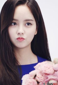 kim so hyun pics ( Child Actresses, Korean Actresses, Korean Actors, Actors & Actresses, Korean Beauty, Asian Beauty, Kpop, Kim So Hyun Fashion, Kim Sohyun