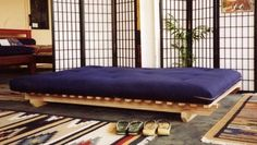 Back to Bed - Melbourne Futon Sofa Bed Specialists