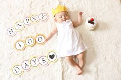 Photography Ideas Kids Baby Newborn Shoot Parents 57 New Ideas - Beautiful Food Photography + Styling - Baby Shower Photography, Newborn Photography Poses, Newborn Baby Photography, Children Photography, Photography Ideas, Newborn Shoot, Baby Newborn, Baby Event, Monthly Baby Photos