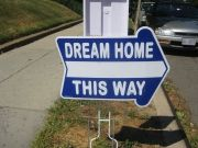Astuces pour trouver la maison de vos rêves sans agence immobilière