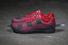 Here are the 5 Best CrossFit Shoes to look Sharp at the gym - Outdoor Click Crossfit Shoes, Workout Shoes, Nobull Shoes, Cross Training Shoes, Mens Trainers, Trendy Clothes For Women, Fitness Fashion, How To Look Better, Gym