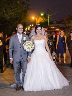 Bodas nicaragua, Boda Nicaragua, Fotografias de bodas,  Fotografias de bodas nicaragua, wedding photography Nicaragua, boda nicaragua, Fotografias de bodas en nicaragua, fotografo de bodas Nicaragua, amame, nicaragua, weddingdestinationnicaragua, weddingdestination #weddignicaragua #contrerasfotografias #bodasnicaragua