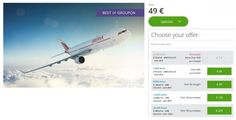 Buy cheap Avios points on Groupon from 1 cent each - http://www.mightytravels.com/2016/07/buy-cheap-avios-points-on-groupon-from-1-3-cents-or-less-each/