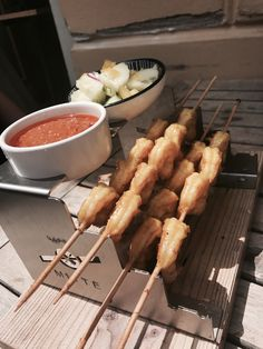 Shrimp Seafood Thai Dishes, Shrimp, Seafood, Sea Food, Seafood Dishes