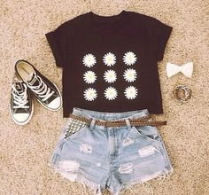 ♡pinterest: fifimahoney
