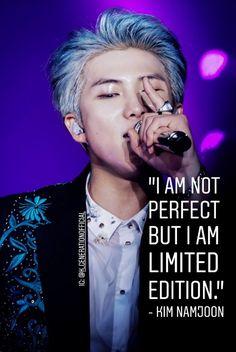 BTS Quotes Inspirational - Click image to visit our website . Bts Lyrics Quotes, Bts Qoutes, Song Lyrics, Namjoon, Rapmon, Bts Wallpaper Lyrics, Wallpaper Quotes, Foto Bts, Bts Photo