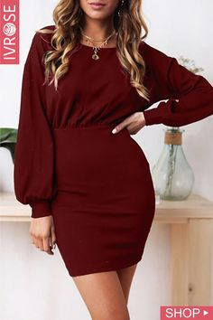 Jumpsuits Reliable 2019 Autumn Women Fashion Elegant Long Sleeve Workwear Formal Party Romper Irregular Flared Sleeve Knot Side Wide Leg Jumpsuit Mild And Mellow