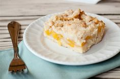 peach-cobbler-bars