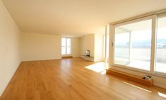 Tolle 3.5 Zimmer Wohnung in Gossau (SG) zu vermieten.