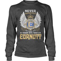 CURNUTT NAME, CURNUTT BIRTHDAY, CURNUTT HOODIE, CURNUTT TSHIRT FOR YOU #gift #ideas #Popular #Everything #Videos #Shop #Animals #pets #Architecture #Art #Cars #motorcycles #Celebrities #DIY #crafts #Design #Education #Entertainment #Food #drink #Gardening #Geek #Hair #beauty #Health #fitness #History #Holidays #events #Home decor #Humor #Illustrations #posters #Kids #parenting #Men #Outdoors #Photography #Products #Quotes #Science #nature #Sports #Tattoos #Technology #Travel #Weddings #Women