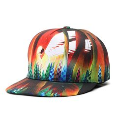 0fc64066bf1 Wholesale 2017 custom printed 5 panel baseball the customize snapback hats  Snapback Cap
