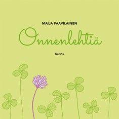 Maija Paavilainen: Onnenlehtiä, Karisto Home Decor, Decoration Home, Room Decor, Interior Decorating
