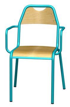Ambiance cantine scolaire maternelle chiases tim et tables - Ambiance tables et chaises reims ...