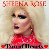 Sheena Rose - Two Of Hearts (Jose Jimenez Remix) Promo by djjosejimenez on SoundCloud