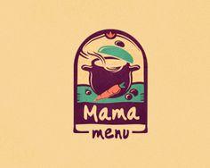 Mama Menu #1