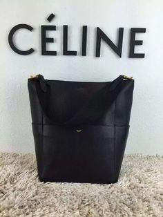 céline Bag, ID : 36632(FORSALE:a@yybags.com), celine clutch handbags, celine messenger backpack, celine cute backpacks, celine quilted handbags, celine writer, celine shop handbags, www celine com, celine totes for women, celine branded bags for womens, celine backpack for laptop, celine backpacking packs, celine cheap briefcase #célineBag #céline #celine #big #backpacks