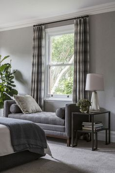 Casa de 150 anos renasce luxuosa e contemporânea - Casa Vogue   Casas