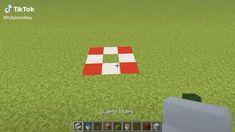 Video Minecraft, Minecraft Images, Minecraft Plans, Amazing Minecraft, Minecraft Tutorial, Minecraft Blueprints, Minecraft Art, Minecraft Creations, Minecraft Crafts