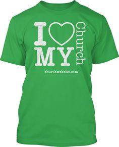 one god one mission children 39 s ministry t shirt design