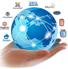 Wepanther global soft a leading software product development services company. Product Development, Drupal, Software, Wordpress, Chart