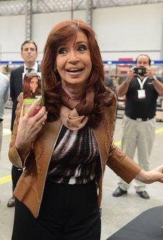 La inversión de L´Oreal permitirá posicionar a Argentina en centro de exportaciones hacia mercados de América Latina.