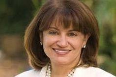 Pamela Egan blog - http://www.pamelaegan.com/blog/