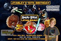 Google Image Result for http://editmypic.com/media/catalog/product/cache/1/image/9df78eab33525d08d6e5fb8d27136e95/a/n/angry_birds_starwars_birthday_invitation_4x6.jpg