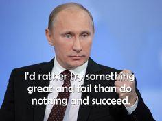 #Пу́тин #Putin Пу́тин Putin