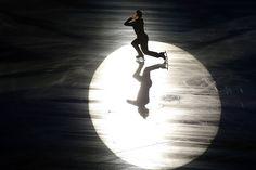 Daisuke Takahashi Photo - ISU Grand Prix of Figure Skating NHK Trophy 2012 - Day 3