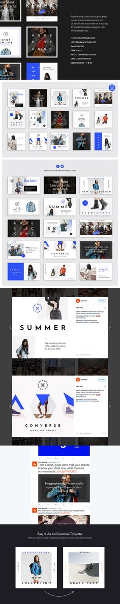 Social Media Booster Kit 3  -  https://www.designcuts.com/product/social-media-booster-kit-3/