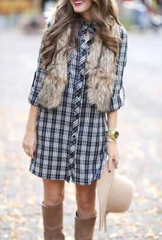 Every saint has a past; every sinner has a future. - southern-curls-and-pearls:   New blog post! Click...