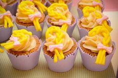 festa-princesas-rosa-decoracao-caraminholando-doces-nika-linden-fantasia-pacoca-18: