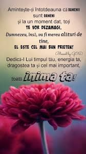 imagini cu versete biblice de incurajare – Căutare Google He First Loved Us, God First, Bible Quotes, Bible Verses, Jesus Loves You, God Jesus, Kids And Parenting, Encouragement, Blessed