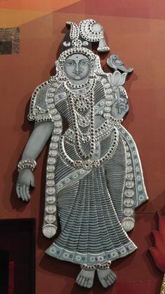 Outline Drawings, Art Drawings, Buddha Drawing, Lord Hanuman Wallpapers, Tanjore Painting, Indian Folk Art, Bhagavad Gita, Buddhist Art, Indian Gods