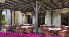 Resort Sofitel Dubai The Palm, UAE #Sofitel #Dubai #ThePalm