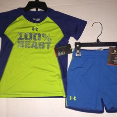 I just listed NWT Under Armour boy… ($25) on Mercari! Come check it out! https://item.mercari.com/gl/m383648711/
