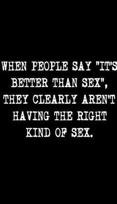 Lol truth !